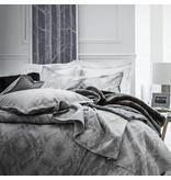 Alexandre Turpault Namaste argent / grey (paisley print)