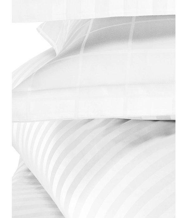 De Witte Lietaer Zygo white 220 TC