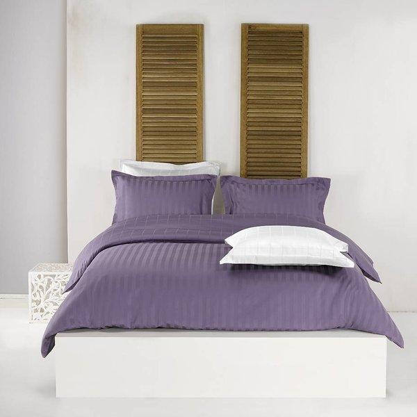 Zygo lavender 220TC