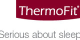 ThermoFit