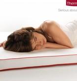 ThermoFit Symbio® Top Therapeutisch topmatras / topper