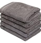 De Witte Lietaer Excellence grey uitlopende kleur