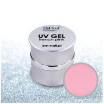 UV Gel tot 50% korting