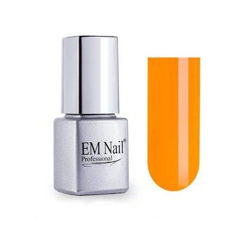 Neon Orange nr 157 (5ml)