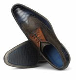 Giorgio Giorgio schoenen