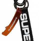 Superdry Superdry sleutelhanger
