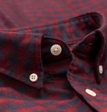 Gant Gant casual overhemd