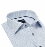 Profuomo Profuomo casual overhemd