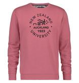 NZA New Zealand Auckland NZA New Zealand Auckland sweater