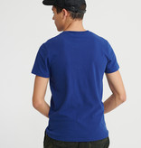 Superdry Superdry T-shirt