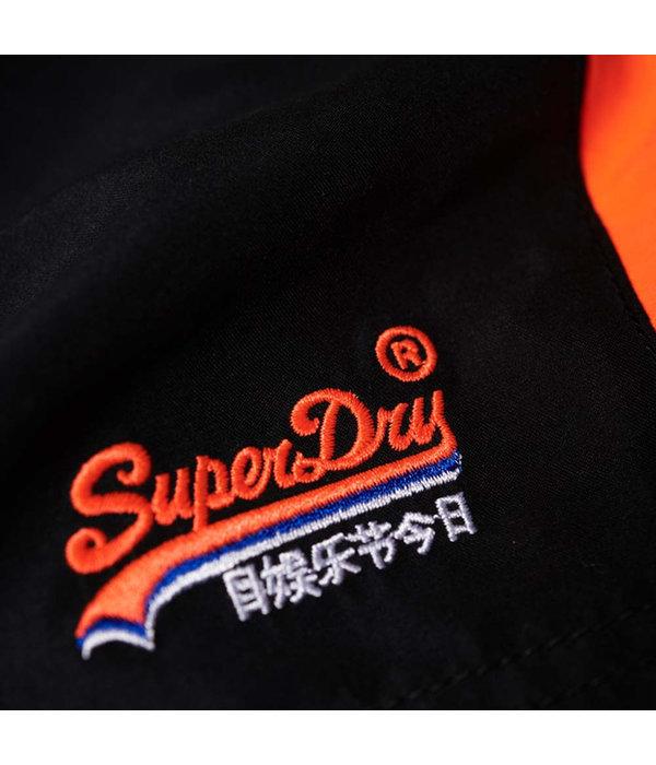 Superdry Superdry zwemshort