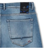NZA New Zealand Auckland NZA New Zealand Auckland jeans