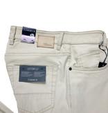 Gardeur Gardeur 5-pocket