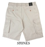 Stones Short Stones