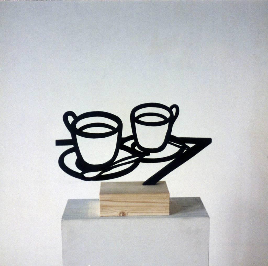 J. HENNEMAN | DE KUS - Copy