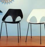 Jason Chair by Carl Jacobs