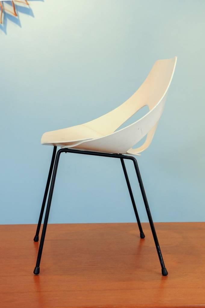Jason Chair van Carl Jacobs