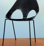 Jason Chair van Carl Jacobs