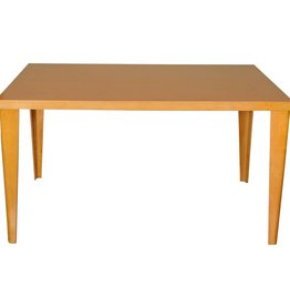 "Eames ""DTW"" Dining Table"