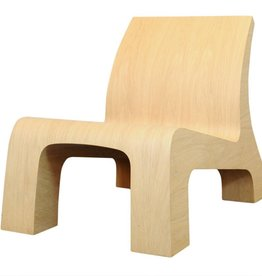 HUTTEN RHINO CHAIR