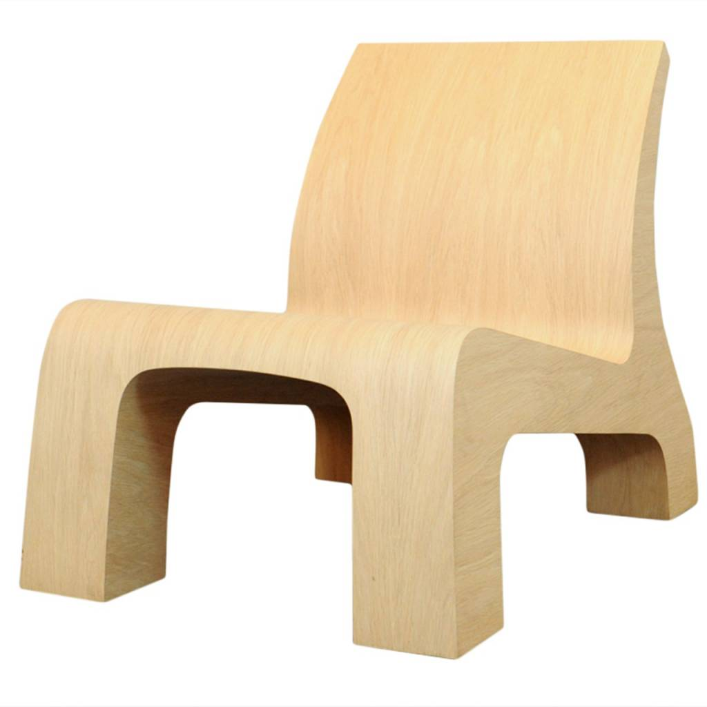 Rhino Chair by Richard Hutten