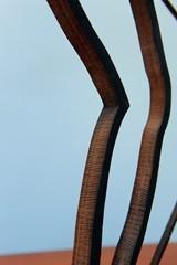 Amor by Jeroen Henneman