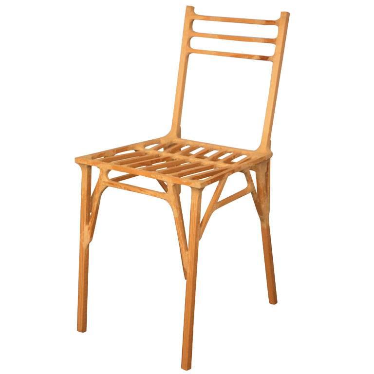 Pulp Chair van Jeroen Wand