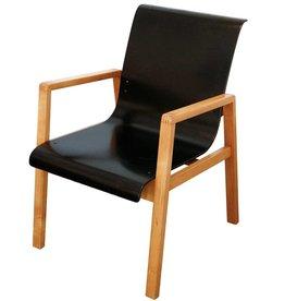 Aalto Hallway Chair No.51