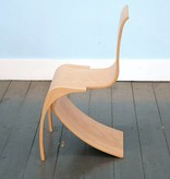 Kinderstoel OT door Ruud-Jan Kokke