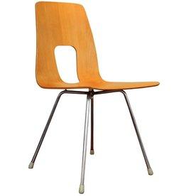 Bellmann Einpunktstuhl 7-050 stoel