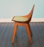 Plywood Chair by Pierre Guariche