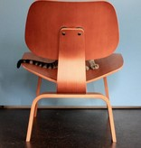 Eames Miller Cherry Stoel LCW