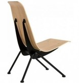 Antony Chair by Jean Prouvé for Vitra