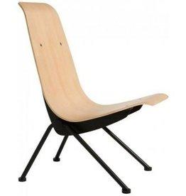 VITRA Prouvé ANTONY Lounge Chair