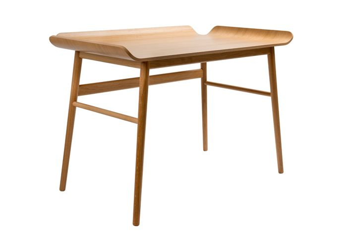 ALTO TABLE by Andreas Engesvik