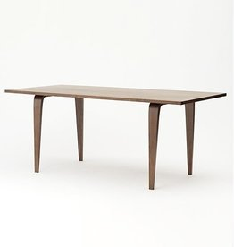 CHERNER RECTANGULAR TABLES