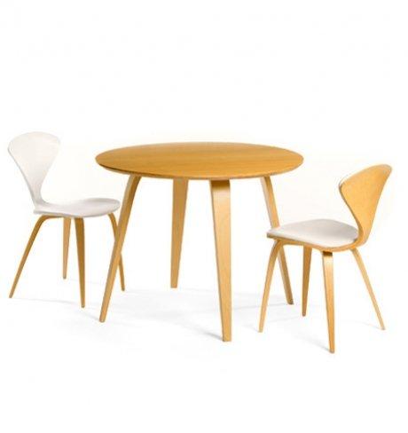 CHERNER ROUND TABLE
