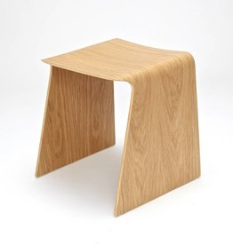 OSGERBY FLIGHT STOOL