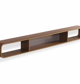 OSGERBY LOOP SHELF