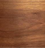 OSGERBY LOOP COFFEE TABLE