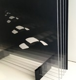 J. HENNEMAN | PARKED CARS, 2004