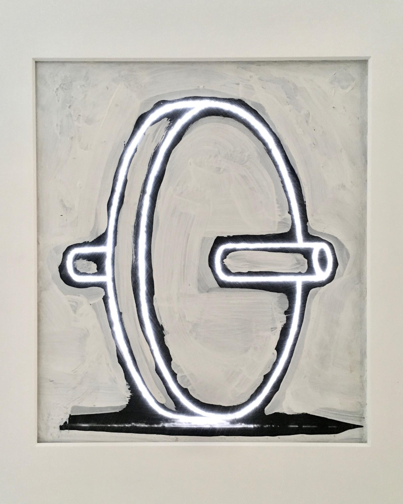 J. HENNEMAN | WIEL, 2009