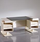 Italian vintage desk