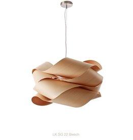 LUZIFER LAMP LINK SG / LARGE