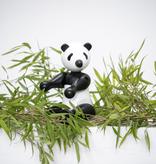 KAY BOJESEN PANDA