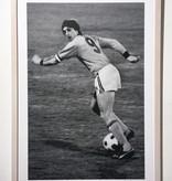 NIEUWENHUIJS | JOHAN CRUIJFF 1977, 5/15