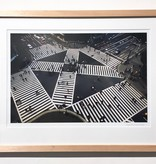 NIEUWENHUIJS | TOKYO, GINZA, 1973