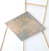 JELLEMA | Chair, 2018