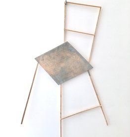 JELLEMA | Chair, 2018