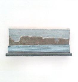 JELLEMA | Landscape